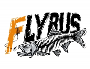 FLyRUS Fly Fishing Berlin